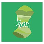 La Retornable Logo